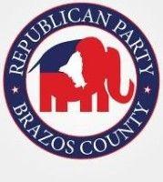 Brazos Valley Republican Club Scholarship