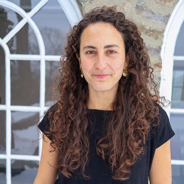 Suzy Konecky