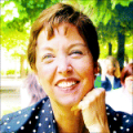 Linda D. Taylor, 1947 - 2011