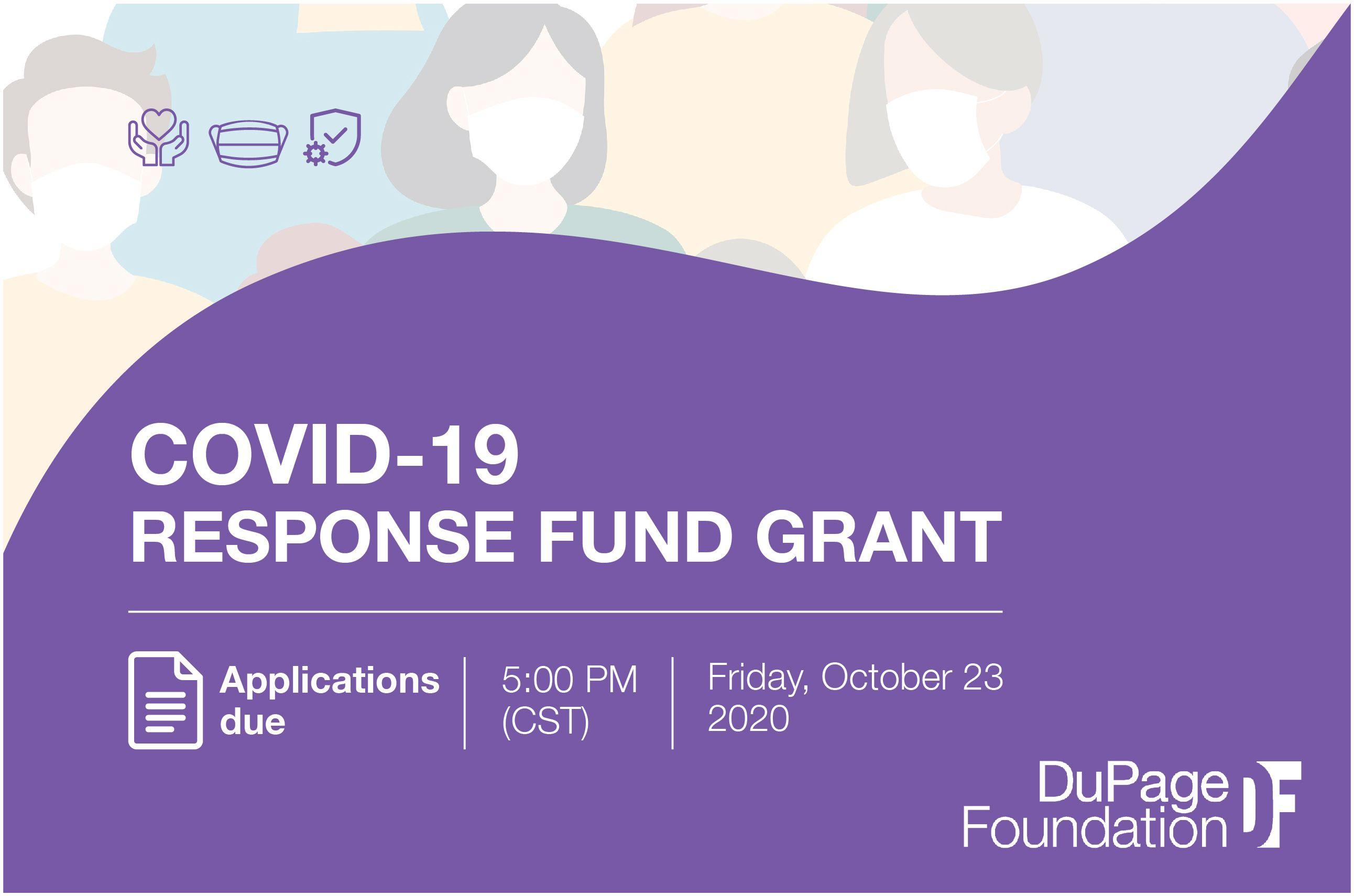 Applications Open Through Friday, October 23