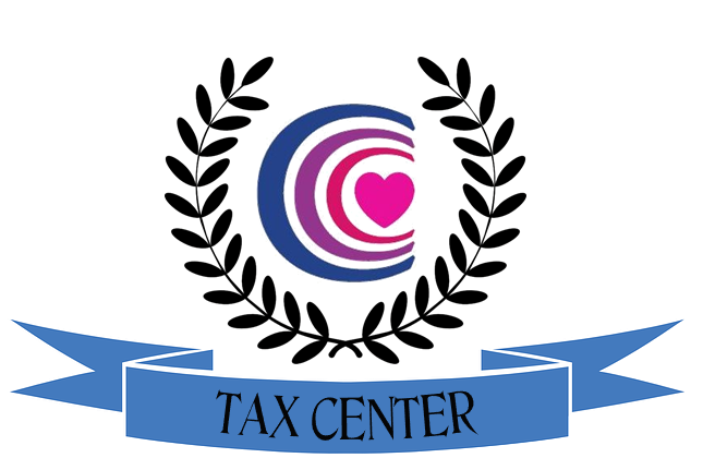 Rogers Tax Center Appointments