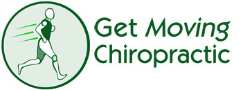 Get Moving Chiropractic