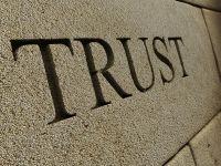 "Building a Dynamic ""Customer-Centric"" Billing Program"