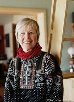 Linda Chamberlain, PhD, MPH