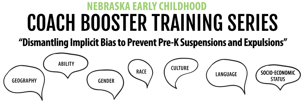 Nebraska Children And Families Foundation Stay Current Event