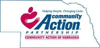 Community Action of Nebraska