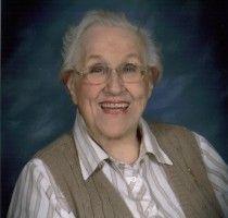 Jane Pulley Memorial Endowed Scholarship