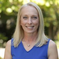 CONGRESSWOMAN MARY GAY SCANLON PA-5