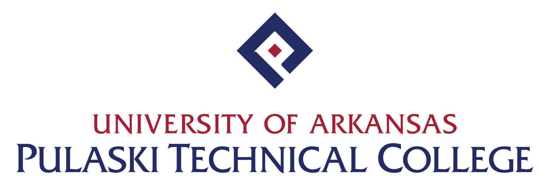 Pulaski Technical College (UA) | District 6: Pulaski, AR