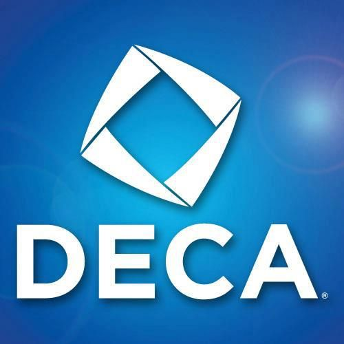 FPS DECA Scholarship