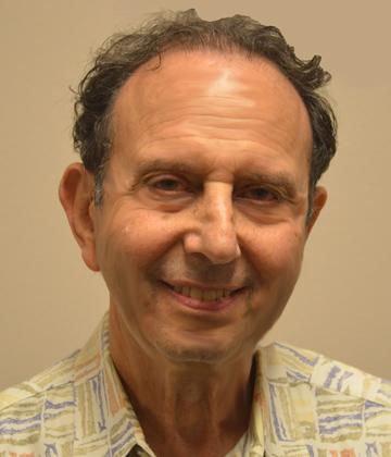 Gerard Selzer, MD