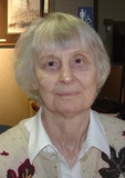 Betty Meintsma