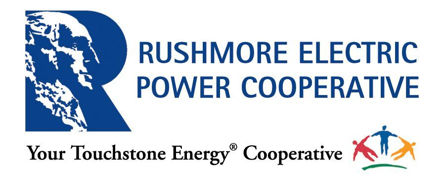 Rushmore Electric Power Coop