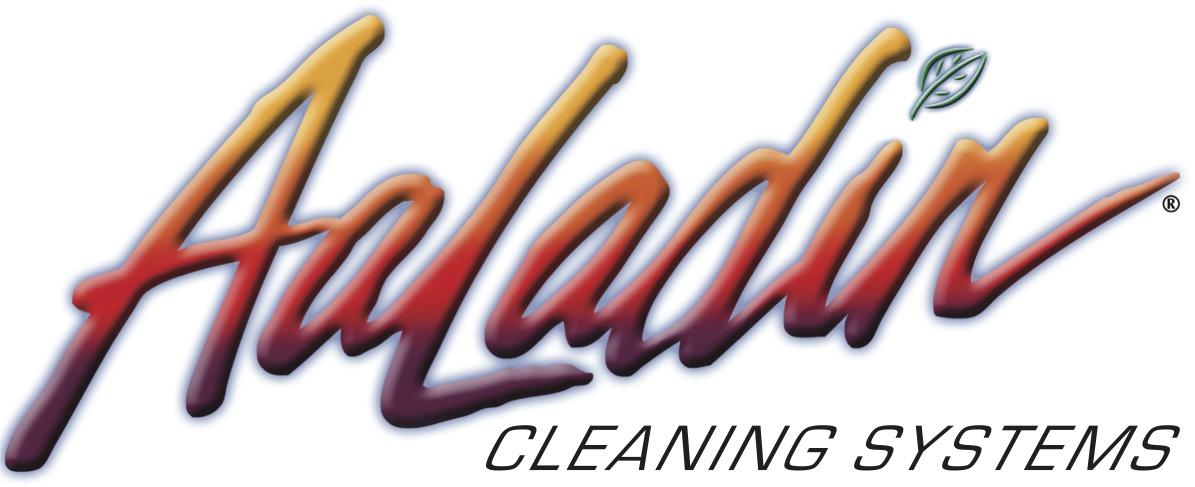 Aaladin Industries