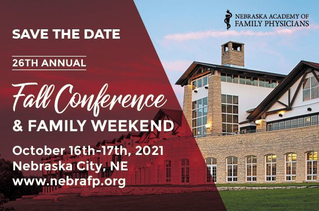 Fall Conference & Family Weekend