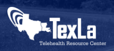TexLA Telehealth Resource Center