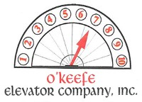 O'Keefe Elevator Company