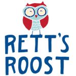 Rett's Roost