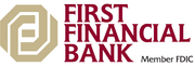 First Financial Bank to Sponsor LRSD Students