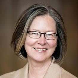 Governor Bullock Announces Montana Ambassador Award Recipients