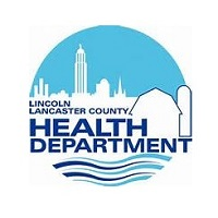 Lincoln-Lancaster Health Department