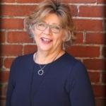 Sue Herman