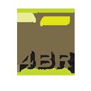 4BR Business Referral Network Member