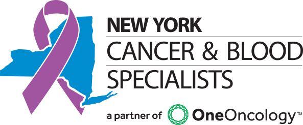 NY Cancer