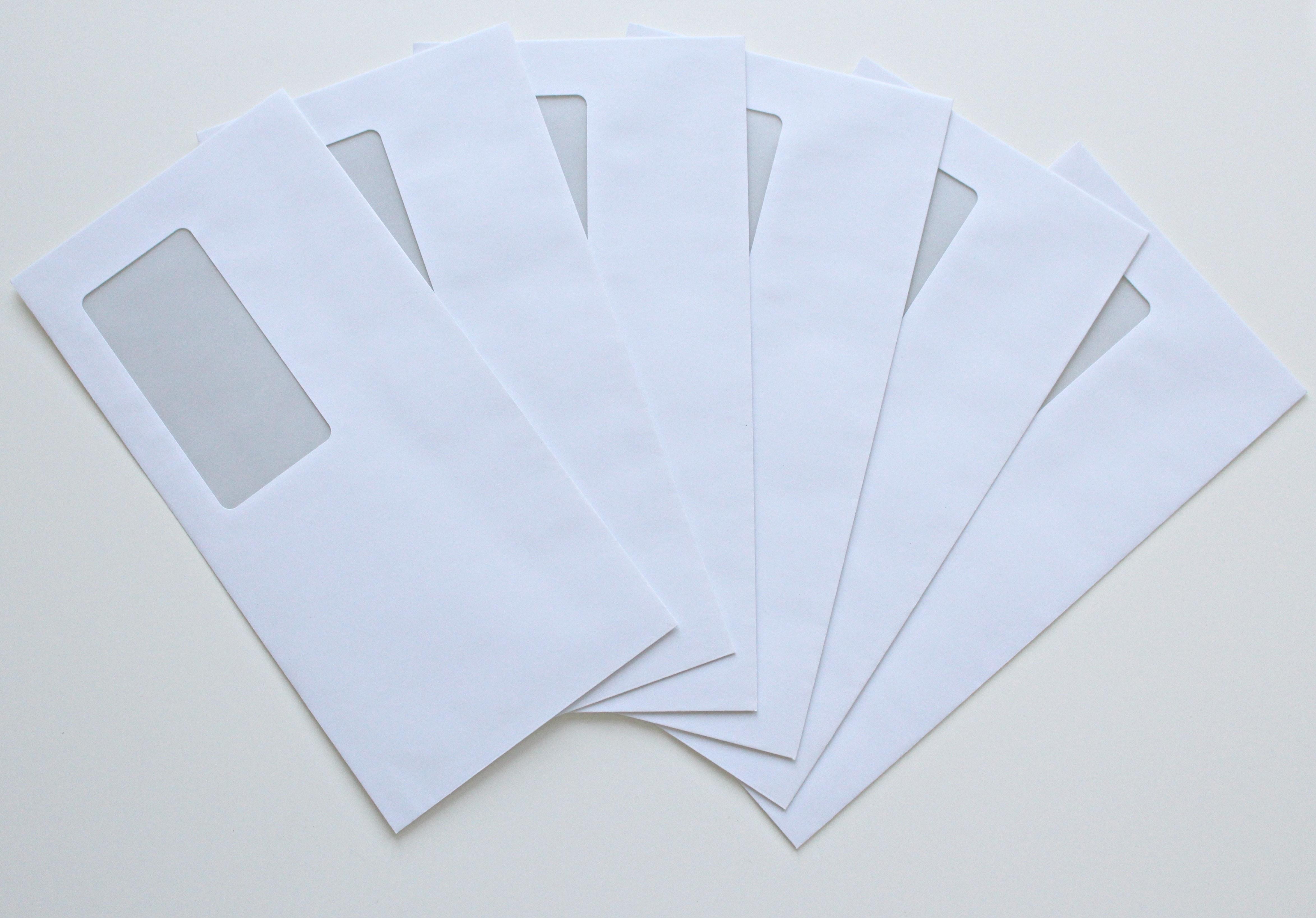 envelopes print mail colchester montpelier vt minuteman press