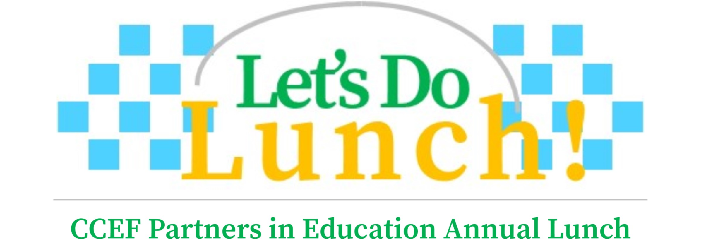 Partners in Education Lunch