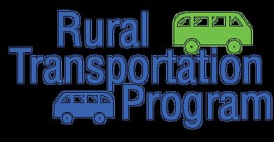 Rural Transportation Program, serving Cass, Dodge, Douglas, Sarpy, and Washington counties.