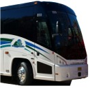 Bus Transportation - Cortez to Moab Saturday 6/24