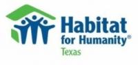 Habitat for Humanity Texas