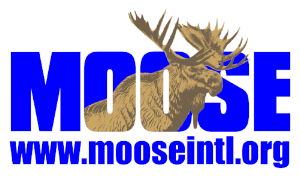 Moose International