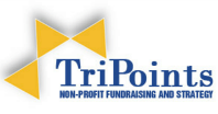 TriPoints Consulting