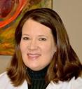 Dr. Elizabeth Carthel