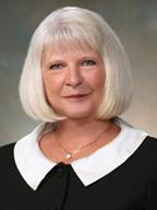 Judy K. Ekeler, Fremont