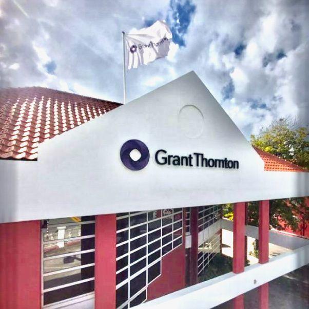 GrantThorton