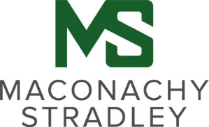 Maconachy-Stradley