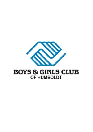 Boys & Girls Club of Humboldt