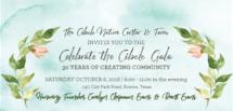 Celebrating 30 Years of Creating Community