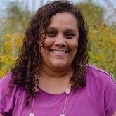 Julie Holston, MSW, LSW