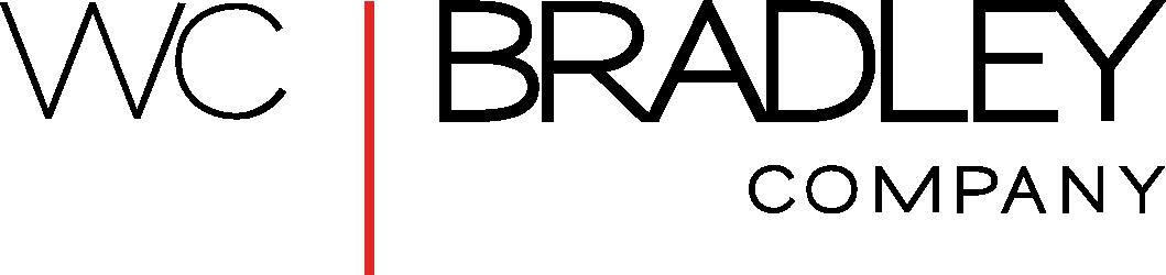 Heritage Sponsor