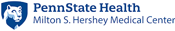 Penn State Health Printing Services