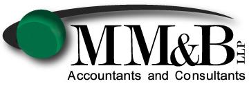MM&B LLC