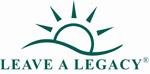 Leave A Legacy Iowa