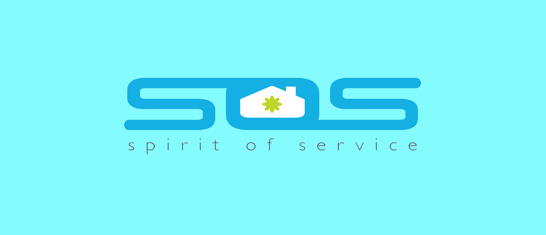 Apply for Spirit of Service today!