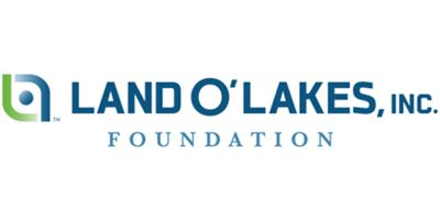 Land O' Lakes Foundation