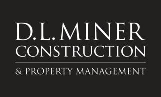DL Miner
