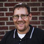 Rabbi Jordan Gerson